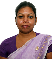 ms g c r wijewardana